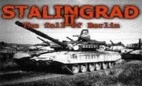 Stalingrado 2