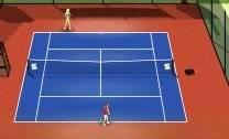 Stick Tenis