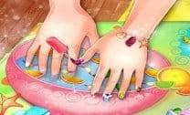 Summer Nails Spa