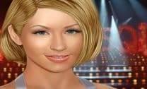 Super Christina Aguilera