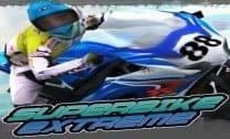 Super Moto Extrema