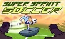 Super Sprint Futebol