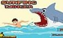 Surf Perigoso