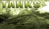 Tanques V2