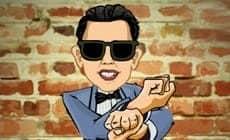 Tapa no Psy