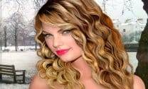 Tarde com a Taylor Swift