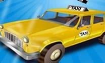 Taxi Labirinto