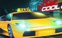 Táxi Louco Legal