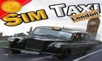 Táxi Sim Londres