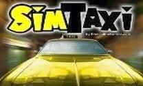 Táxi SIM