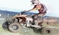 Tempestade ATV Racing