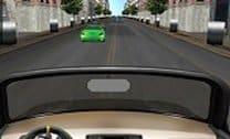 Test Drive em 3D
