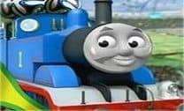 Thomas Futebol Transporte