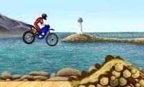 Time de Motocicleta