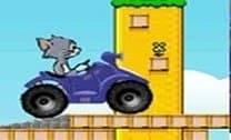 Tom e Jerry ATV