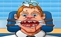 Torture O Dentista