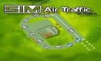 Tráfego Aéreo