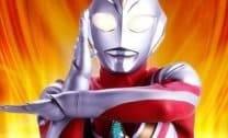 Ultraman contra Malignos