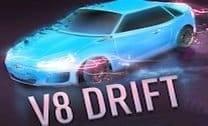 V8 Drift