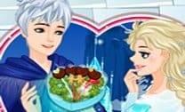 Valentim Elsa