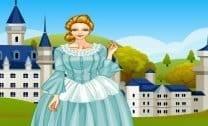 Princesa Royal