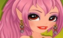 Vestir Elfa