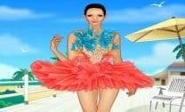 Vestir para o Carnaval no Rio
