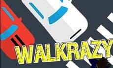 Walkrazy