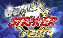 World Strike 2014