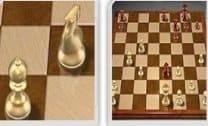Xadrez de Qualidade